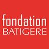 Logo Fondation Batigère