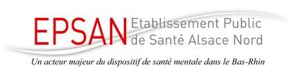 Logo EPSAN